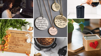 Best gifts for your wife: Gift ideas for your leading lady