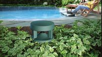 Pump up the patio with these awesome outdoor speakers