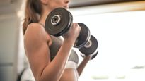 5 of the best adjustable dumbbells that you can use at home