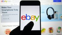 Ebay's new adult item ban makes absolutely zero sense