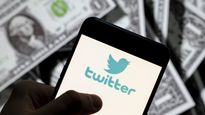 Twitter's rumored paid service, 'Twitter Blue,' may cost $2.99 a month